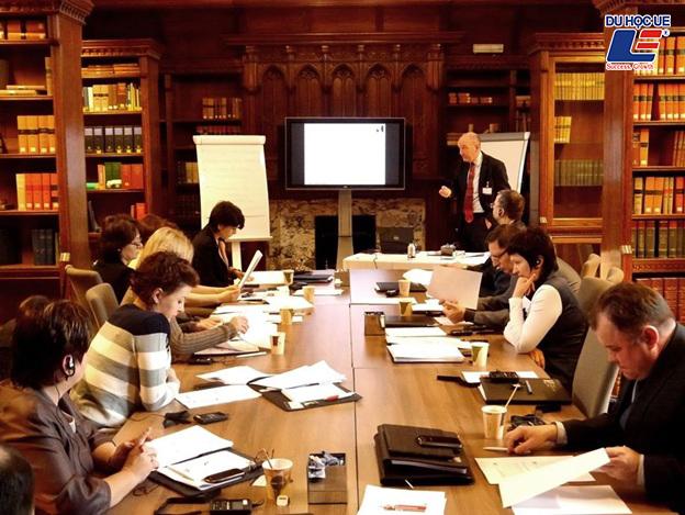Một-số-chương-trình-học-bổng-nổi-bật-của-Global-University-Systems (2)